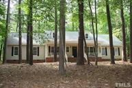 2408 Countrywood Road Raleigh NC, 27615