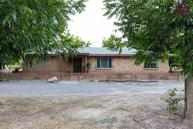 2410 Snow Road Mesilla NM, 88046
