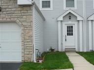 802 Pine Valley Drive Imperial PA, 15126