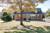 1204 Whitney Dr Columbia TN, 38401