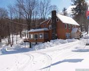 533 Route 296 Windham NY, 12496