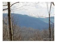 Lot A-4 Laurel Knob Road Lot A4 Rosman NC, 28772