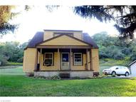 20773 Frostyville Rd Caldwell OH, 43724