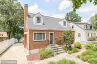 10700 Hayes Avenue Silver Spring MD, 20902
