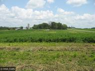 Xx County Road 35 W Annandale MN, 55302