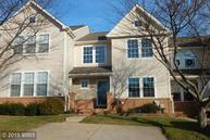 1983 Cullen Way Forest Hill MD, 21050