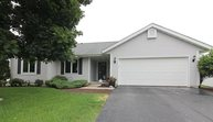 5003 Wentworth Cir Mc Farland WI, 53558