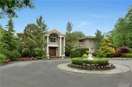 86 Old Tappan Rd Locust Valley NY, 11560