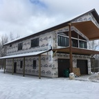 29337 Bayview Drive Bovey MN, 55709