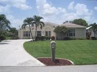2617 Sw 41st Ter Cape Coral FL, 33914