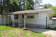 2 Pinnacle Dr Adams MA, 01220
