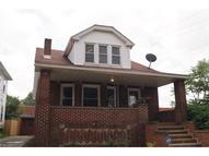 12204 Mt Overlook Ave Cleveland OH, 44120