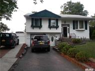 9 Sharon Dr East Patchogue NY, 11772
