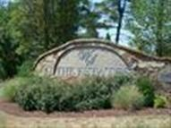 Lot 12 Hills Hollow Drive Western Shores Phase 3 Murray KY, 42071