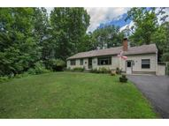 11 Sheila Avenue West Chesterfield NH, 03466