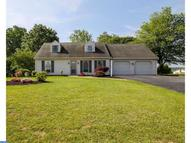 264 Upper Valley Rd Christiana PA, 17509