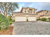 33 Camino Real 303 Howey In The Hills FL, 34737
