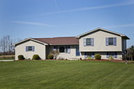 1890 1890 Biddle Road Galion OH, 44833