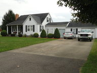 187 3rd Street South Shore KY, 41175