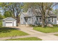 3409 Perry Avenue N Crystal MN, 55422