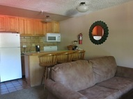201 W Main Street #120 Red River NM, 87558