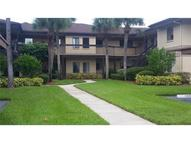2664 Sabal Springs Circle 203 Clearwater FL, 33761