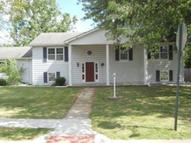 4626 South Ridgecrest Drive Springfield MO, 65810