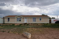 290 Lexco Road Moriarty NM, 87035