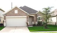 14414 Brunswick Place Dr Houston TX, 77047