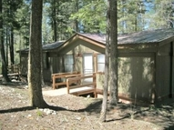 1302 Geronimo St Cloudcroft NM, 88317