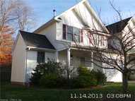 64 Copper Beech Lane Portland CT, 06480