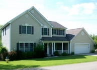 58 Pine Hill Drive Alfred NY, 14802