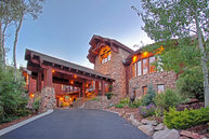 4820 Bear View Dr Park City UT, 84098