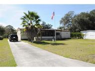 5034 Marina Drive Saint Cloud FL, 34771