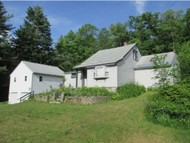 375 Forest Lake Road Winchester NH, 03470