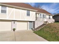 9302 Nw 76th Terrace Weatherby Lake MO, 64152