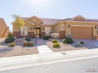 1150 North Fork Trail Mesquite NV, 89034