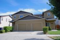 20069 Doanna Way Bend OR, 97702