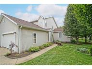 9015 Tory Dr Streetsboro OH, 44241