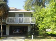 4004 6th Avenue 1 Holmes Beach FL, 34217
