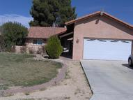 15128 Orchard Hill Lane Helendale CA, 92342