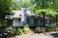 104 Fetlock Drive Lords Valley PA, 18428