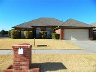 15521 Stone Meadows Drive Oklahoma City OK, 73170