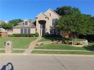 100 Red Bluff Drive Hickory Creek TX, 75065