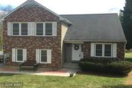 13725 Old Rover Road West Friendship MD, 21794