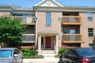 8 Cloverwood Court 204 Baltimore MD, 21221