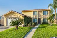 3749 Woodhaven Street Simi Valley CA, 93063