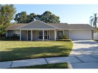 3102 Forest Knoll Circle Tampa FL, 33618