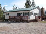 821 Fred Burr Rd Victor MT, 59875