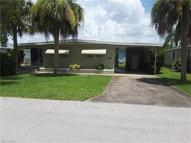 634 Forest Palm Ct North Fort Myers FL, 33917